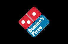 Dominos-pizza-logo-old-1024x768
